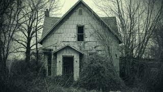 EVP Sessions - Southern Illinois - Amazing Class A responses