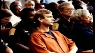Serial Killers  Les Vrais Hannibal Lecters - Documentaire  French - Reportages