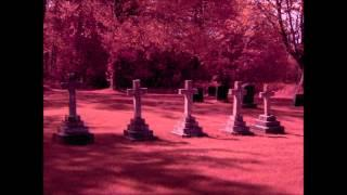 Which way do you want me to go - Caretakers Paranormal Investigations - Truro, Nova Scotia