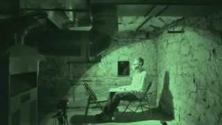 Ghost Sightings? Sallie House House Day 3 LIVE Ghost Hunt Part 2