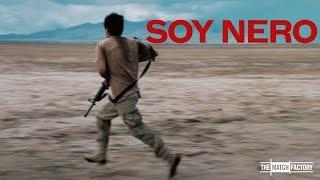 SOY NERO by Rafi Pitts (official international Trailer)