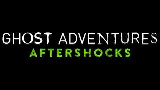 Ghost Adventures Aftershocks S01E15 Texas Horror Hotel and Sloss Furnaces