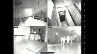 Guardian Paranormal Investigations Live Stream