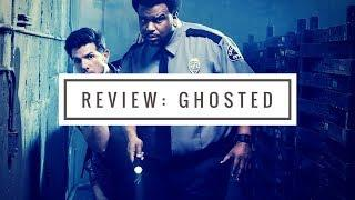 Review: Ghosted