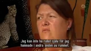 Paranomal Documentary - S01E19 - A Haunting