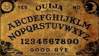 LIVE Ouija Board Session - Haunted/Demon/Ghost @ NY Hotel