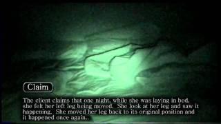 Hawaiian Island Ghost Hunters w/Lopaka Kapanui Pt.1.mp4