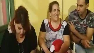 Greek Paranormal Tube Live συνδεση -εκπληξη