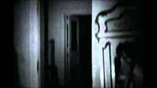 Paranormal Activity In Ohio....8hrs Til Dawn Official Trailer (HQ)