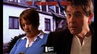 Richard Felix Investigates: The Chambercombe Ghosts (Complete Episode)