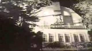 Amityville - true story