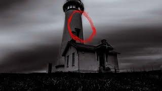 Most Haunted LightHouses In The World | Real Paranormal Story | Scary Videos 2016