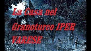 La Casa nel Granoturco Varese Iper