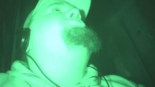Haunted Discoveries - Silver City Ghost Town