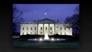 Haunted Areas of the Whitehouse | True Scary Stories Behind Whitehouse | Scary Video