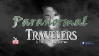 Paranormal Travelers: Season Two: Episode Four Trailer