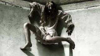 Paranormal Phenomena - The Unexplained NEW Hauntings