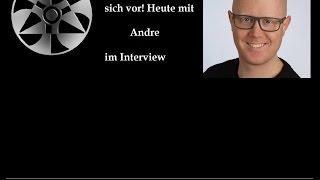 Geisterjäger - Erlebnisse / Erfahrungen / Meinungen - Teil 6 (Andre)