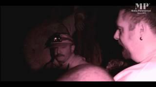 Malta Paranormal Private investigation with I.T.S.M and guests from an other  social group