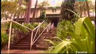 Misteryo   Baguio Dormitory  January 22, 2011 Episode Part 1 English Subtitle