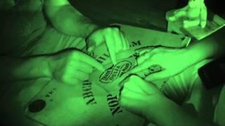 Disturbing Real Demon Possession Attack Caught on Tape Villisca Ep. 3