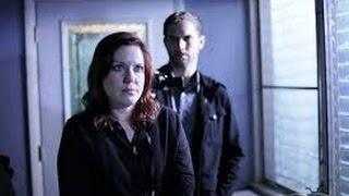 The Dead Files S03E16 Never Alone