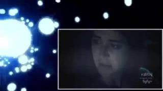 Paranormal Witness S01E02   Haunted Highway   Kentucky UFO Chase