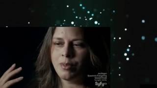 Paranormal Witness S03E12 The House on the Lake