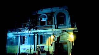 FEAR 3 Trailer {HD}