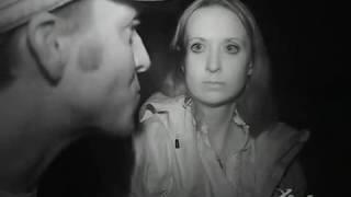 Ghost Hunters International S01E13 Tortured Souls