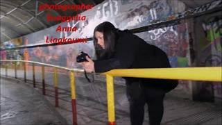 Στοιχειωμενη πολη (full episode)
