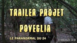 POVEGLIA PROJET-TRAILER