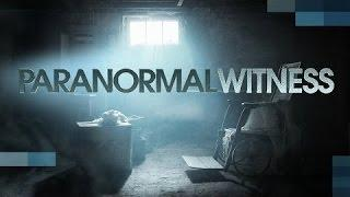 Watch Paranormal Witness [S05E11] Season 5 Episode 11 | Watch Online