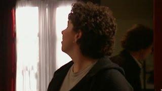 A Haunting S03 E03   Hidden Terror