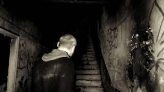 Teaser - LA FERME DE LA FOLIE - Saison 01/EP06