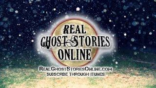 Orbs in Gettysburg | Real Ghost Stories, Paranormal Experiences and Supernatural