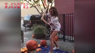 VIRAL GIRL FAILS Compilation 2018  Funny Video