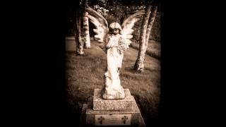 A haunting Whistle - Caretakers Paranormal Investigations - Truro, NS