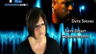 Spirit Communication | Real Paranormal Activity | Ghost/Spirit Box Live Camera