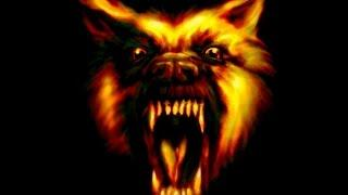 Creepy Hellhound Sightings At The Battle Of Mons