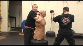 Self-Defense 101: Ep.3