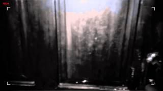 BEST Ghost Video Caught On Tape 2016 ~ PARANORMAL ACTIVITY Footage at Haunted Mansion