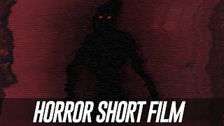 'External' - Horror Short Film