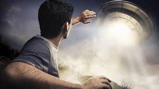 Paranormal Phenomena - Touched By An Alien MOST SHOCKING ABDUCTION TRUTH UFO