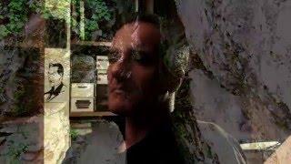 ΝΕΡΟ ΙΕΡΑ ΠΑΝΑΣ ΠΑΡΝΗΘΑ - ΘΑΝΑΣΗΣ ΒΕΜΠΟΣ