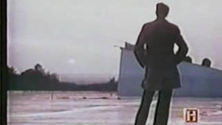 In Search Of... S01E12 5/28/1977 A Call From Space Part 3
