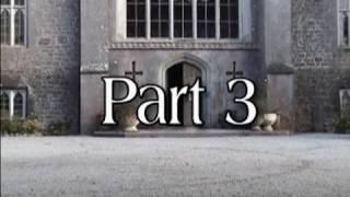 HAUNTED CHARLEVILLE CASTLE - FULL INVESTIGATION PART 3