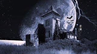 10 Terrifying Places Haunted By The Ghosts Of Brutal Violence | Documentary