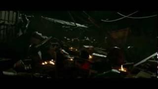 Super 8 Trailer Officiel JJ Abrams & Spielberg