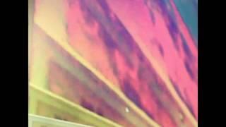 Video Itc (creepy) plus with Paraovilus session 9-19-16 Part 6